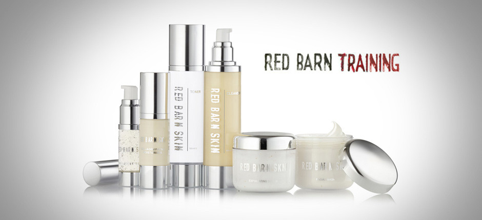 Red-Barn-Skin-Group-crop